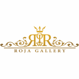 Roja Gold Gallery