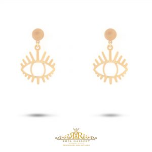 Roja Gold Gallery - Earrings